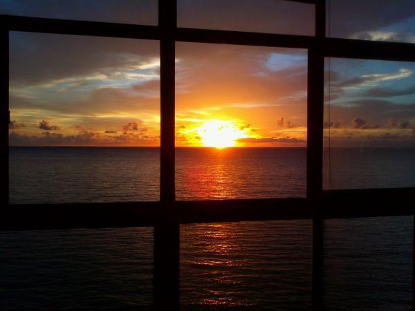 Views - AFPlace3 Spectacular ocean views!!! - San Agustin - rentals