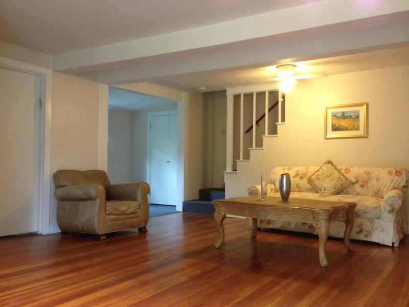 KOSHER VACATION CAPE COD!!! ( ( Onset Village)) - Image 1 - Onset - rentals