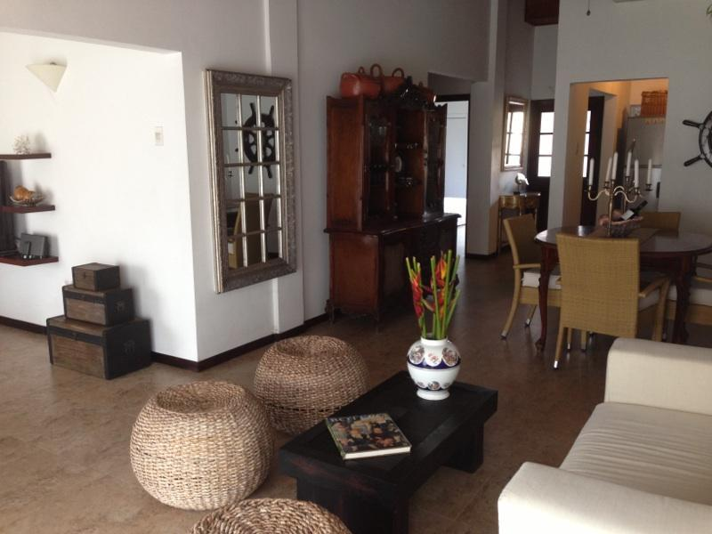 Apartment in Centro Historico  of Cartagena 250 / 350 - Image 1 - Cartagena - rentals