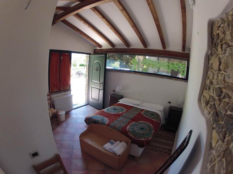 Room East B&B Albero Cavo - B&B 'Albero Cavo' - Parma - Parma - rentals
