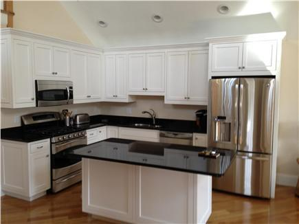 Short Distance to Downtown Harwichport & Beach! (1584) - Image 1 - Harwich Port - rentals