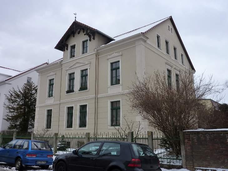 Our House - Holiday Flat Bautzen - Bautzen - rentals