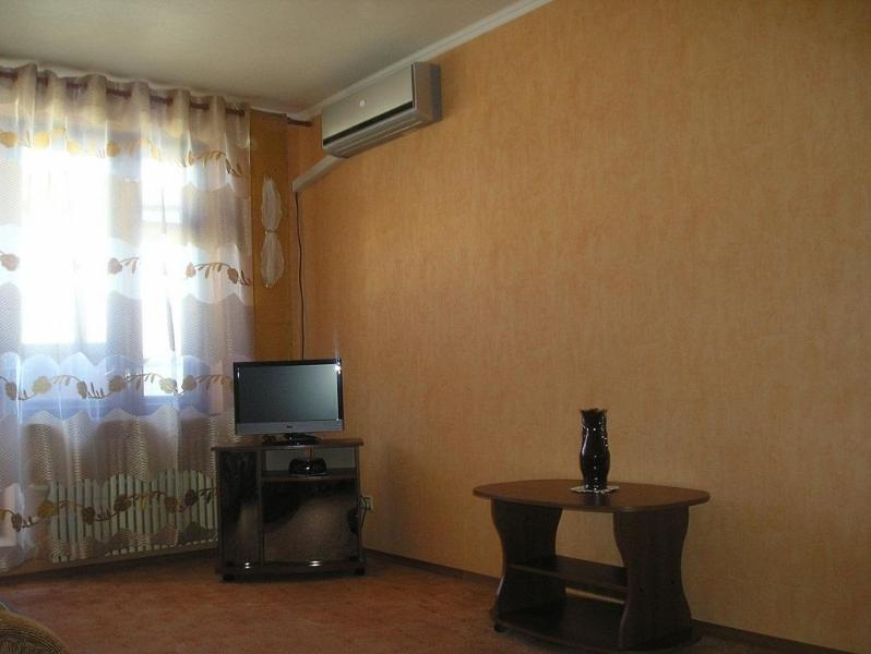 Rent apartment daily - Image 1 - Kharkiv - rentals