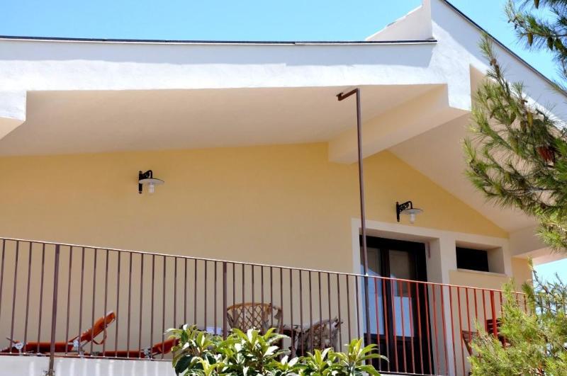 casa del nespolo - Image 1 - Avola - rentals