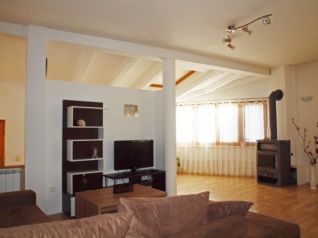 Apartment Julija - 11682-A1 - Image 1 - Vodice - rentals