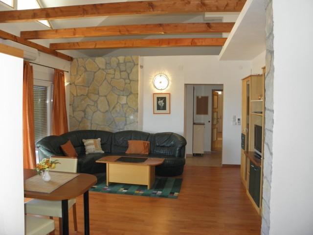 Apartments Gordana - 22901-A3 - Image 1 - Vodice - rentals