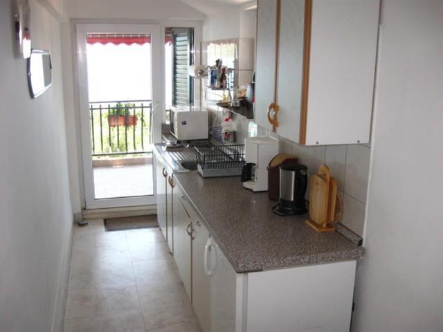 Apartments Krešimir - 26571-A2 - Image 1 - Vodice - rentals