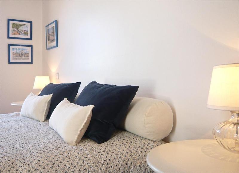 Casa do Golfe - Image 1 - Estoril - rentals