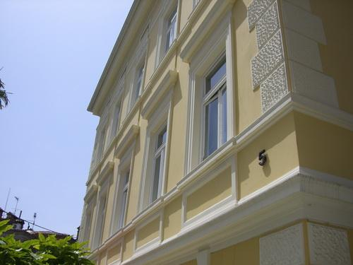 Opatija Vacation rental centre - Image 1 - Opatija - rentals