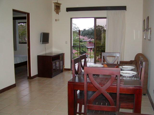Spacious and Comfortable for a great Beach vacation - Northwest Pacific Coast Condo, Walk to the Beach - Guanacaste - rentals