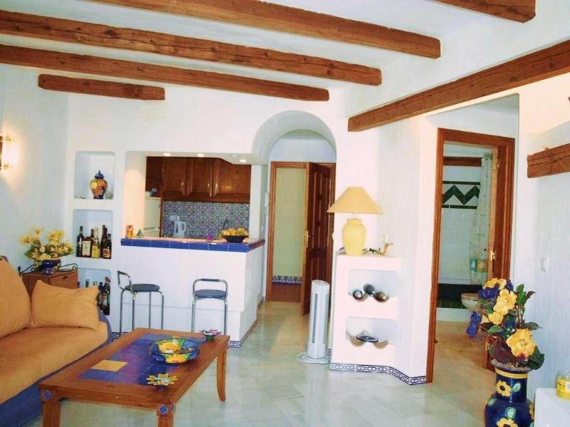 70 - Image 1 - Torrevieja - rentals