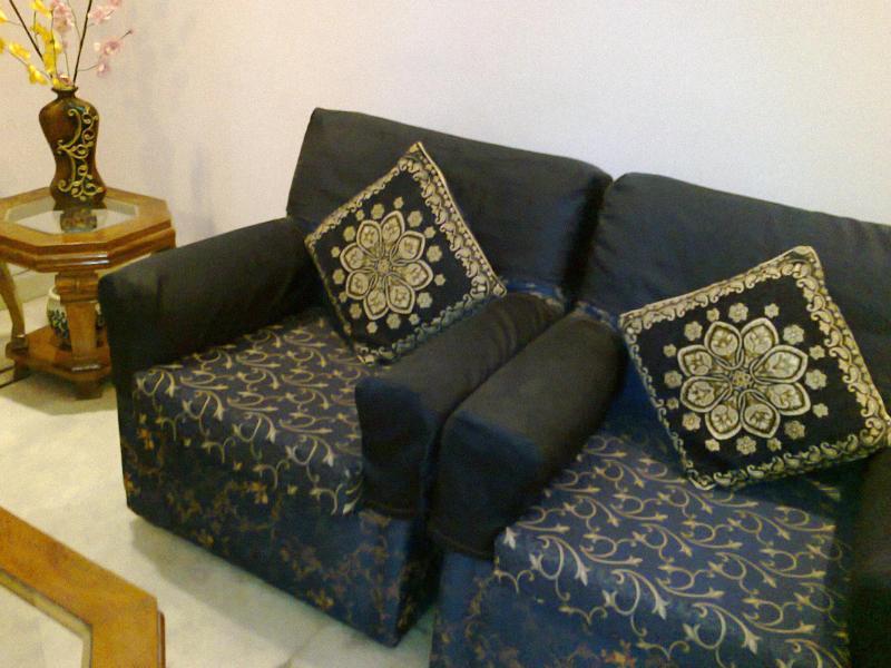 Delhi/NCR Bed and Breakfast - Image 1 - Thodupuzha - rentals