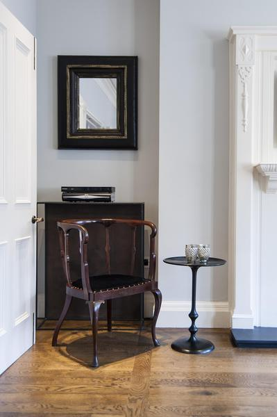 North Audley Street - Image 1 - London - rentals