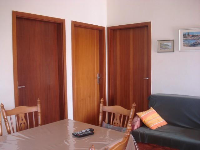House ANKA - 28471-K1 - Image 1 - Ugljan - rentals