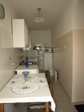 APARTMENT LEONARDO - 65481-A1 - Image 1 - Palit - rentals