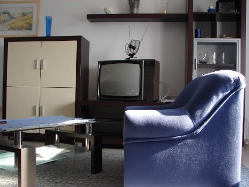 House Dragica - 70251-K1 - Image 1 - Barban - rentals