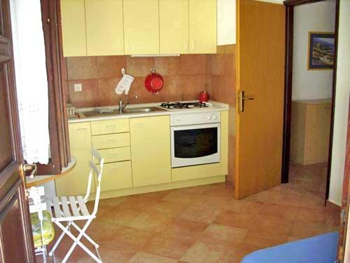 HOUSE KARLO - 70803-K1 - Image 1 - Kavran - rentals