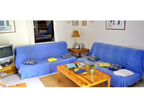 HOUSE DORA - 70805-K1 - Image 1 - Kavran - rentals