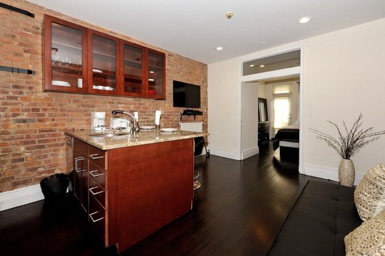 2 Bedroom Midtown East *8569 - Image 1 - New York City - rentals
