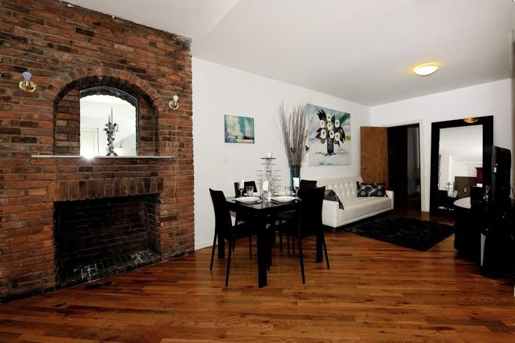 4 BED 2 BATH LOFT IN CHELSEA -#8467 - Image 1 - New York City - rentals