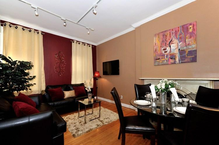 BloomingDales 3 bed 1 bath ** 8418 - Image 1 - New York City - rentals
