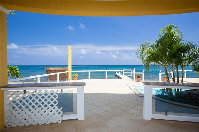 Villa Del Playa Unit #1 105 - Image 1 - West End - rentals