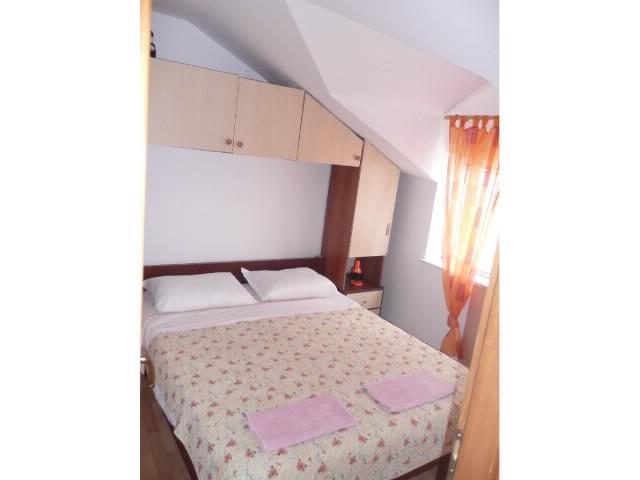 Apartman Irena - Image 1 - Korcula - rentals