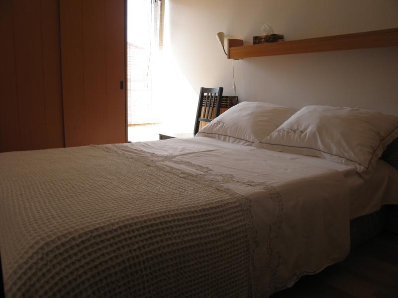 Borik holiday apartment - Image 1 - Zadar - rentals