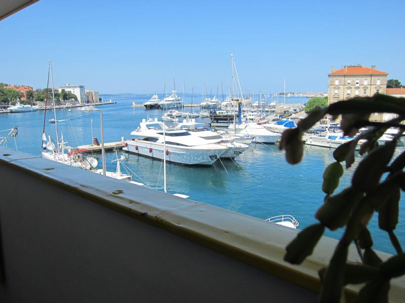 Appartment M&L in City center Zadar - Image 1 - Zadar - rentals
