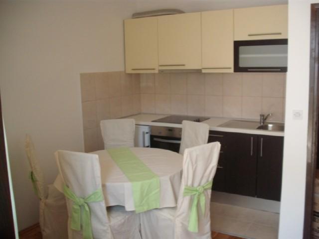 Apartments Ivan - 26471-A1 - Image 1 - Srima - rentals