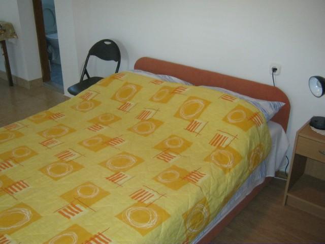 Apartments Nada - 28271-A1 - Image 1 - Rogoznica - rentals