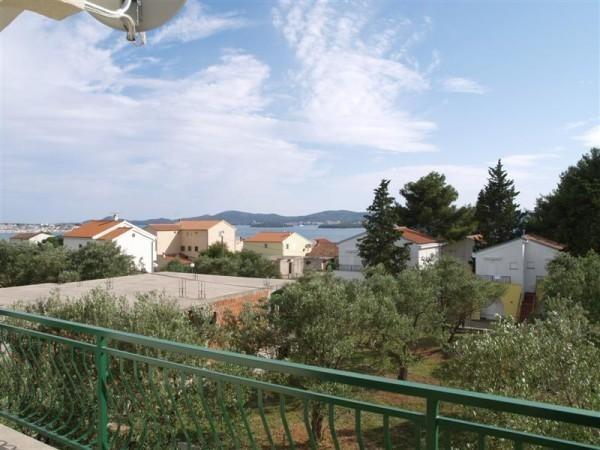 Apartments Vesna - 28381-A3 - Image 1 - Sv. Filip i Jakov - rentals