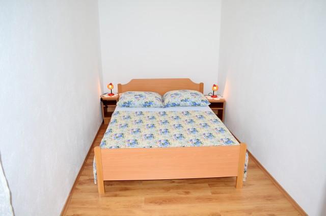 House Jozo - 42511-K1 - Image 1 - Marina - rentals