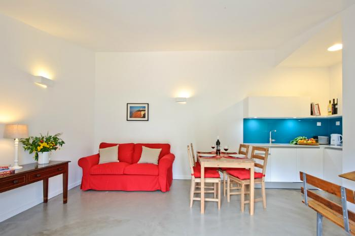 Sintra Country House - Image 1 - Abrantes - rentals
