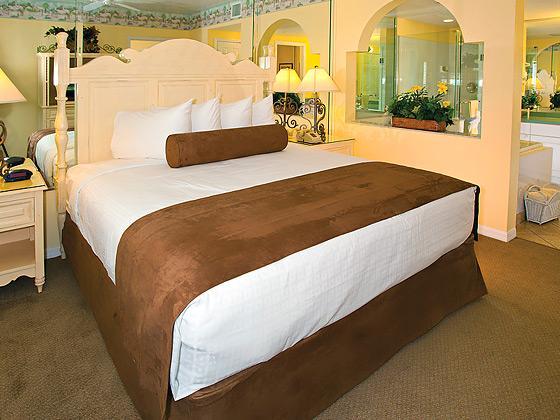 Excelent Apartment in Liki Tiki Village - Orlando's Florida Family Vacation Resort - Image 1 - Winter Garden - rentals