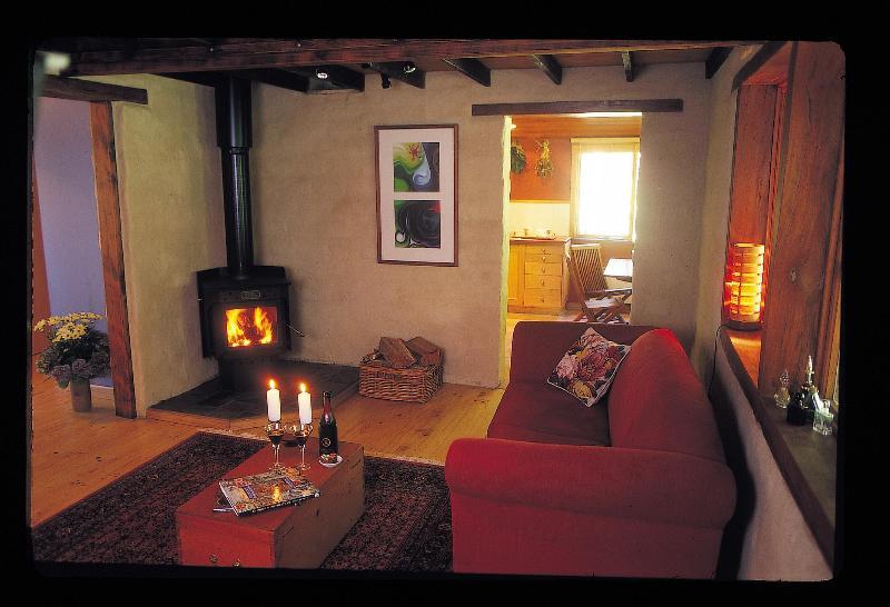 Spa Suite - Bergamo - Daylesford - rentals
