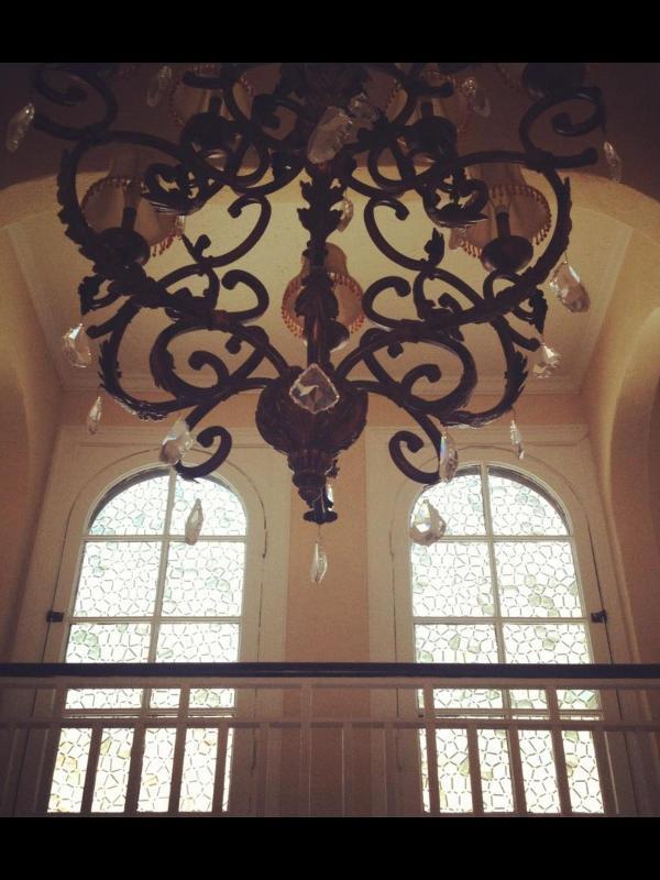 Atrium - Historic home near Broad Ripple - Indianapolis - rentals