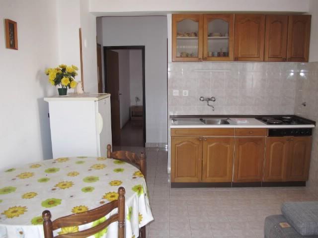 APARTMENTS RAJKO - 67621-A3 - Image 1 - Krk - rentals