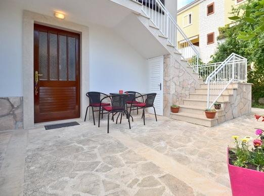 Apartmani Ivana - Apartman 2 - Image 1 - Supetar - rentals