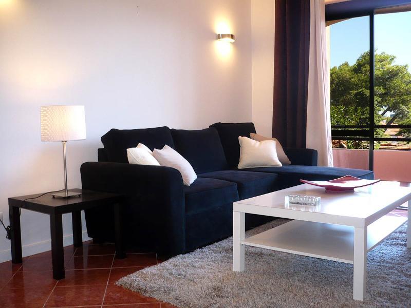 Gandarinha Lovely apartment near the sea Cascais - Image 1 - Cascais - rentals
