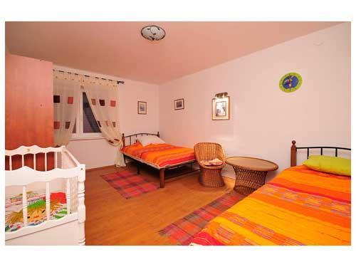 HOUSE GORAN - 70262-K2 - Image 1 - Croatia - rentals