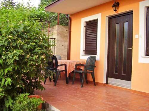 APARTMENTS MARIJA - 70531-A1 - Image 1 - Pula - rentals