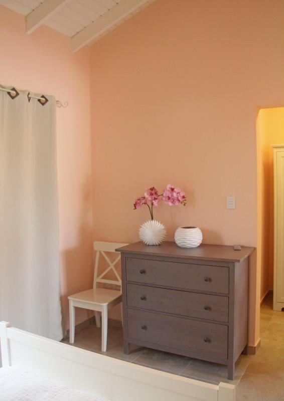 La Boheme Aruba - Apt. #3 with pool 800 yd to beach Marriott *Flash Sale* - Image 1 - Sierra Nevada - rentals