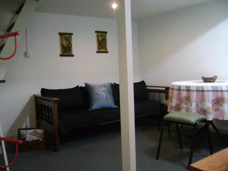 Great located apartment in City Center - Image 1 - Buenos Aires - rentals
