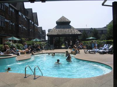 Newport Long Wharf Resort Vaca Rental, Newport, RI - Image 1 - Newport - rentals
