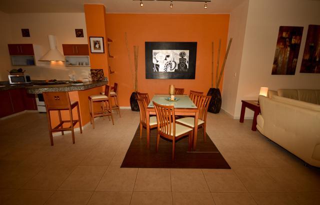 Las Olas 101 - Condo Mia - Image 1 - Playa del Carmen - rentals