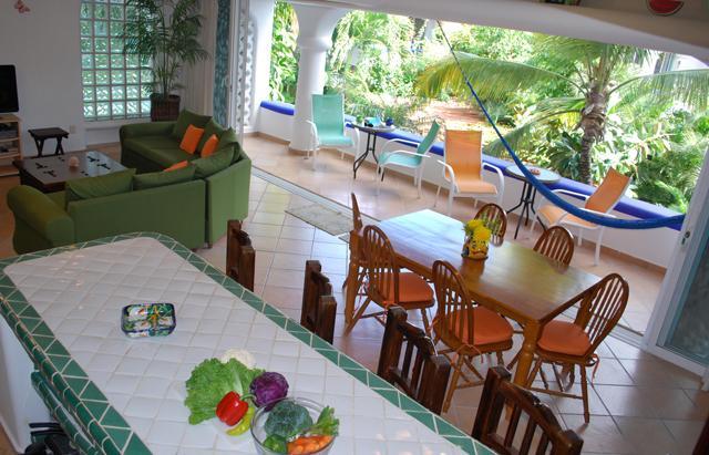 130304104525dsc-0007.jpg - Natz Ti Ha H-201 - Condo de Aventuras - Quintana Roo - rentals