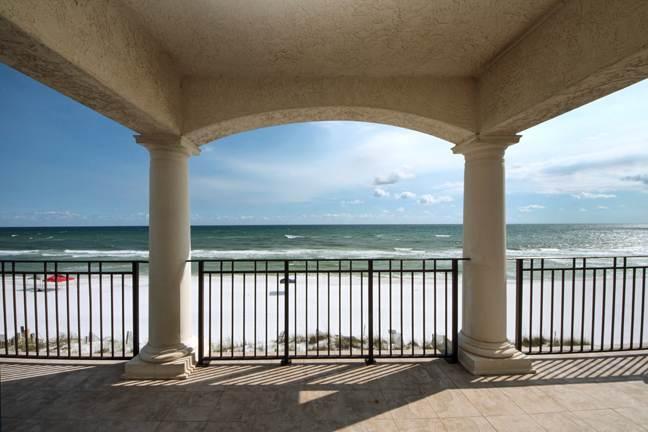 Vista Bella del Mar - Image 1 - Santa Rosa Beach - rentals