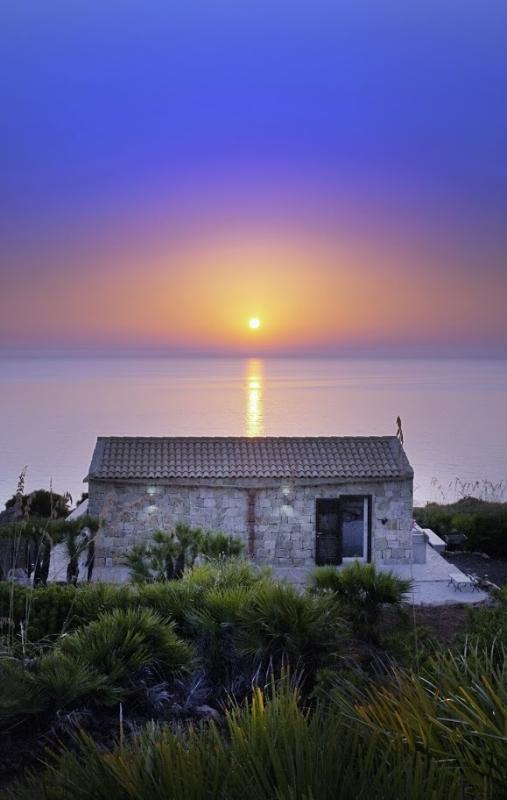 Marvellous Villa Tango 2/3 pax, WIFI free - Image 1 - Macari - rentals