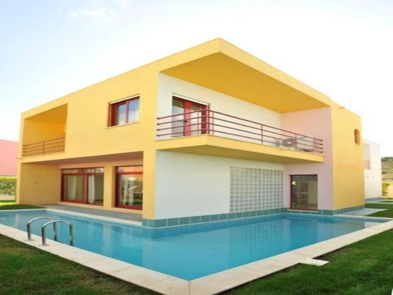 Albufeira Marina Villa 14 - Image 1 - Albufeira - rentals